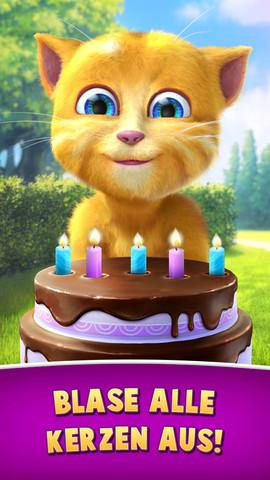 Wunsche Zum Geburtstag Video Whatsapp 17 Geburtstag Wunsche