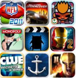 Gratis-Apps nicht immer gratis