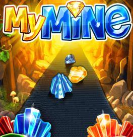 My Mine