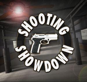 shott2