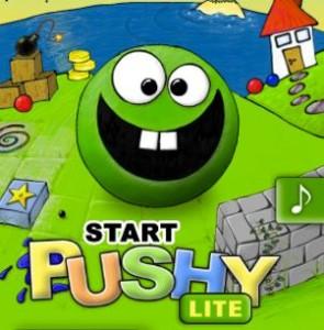 Pushy Jetzt Kostenlos Spielen