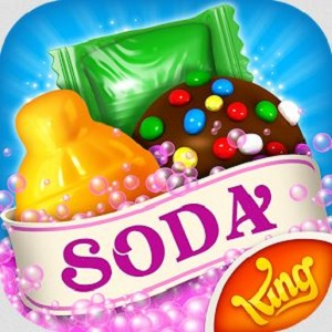 Jewel World Candy Edition