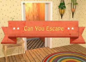 Can You Escape Spielen