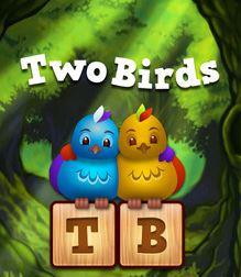 twobirds