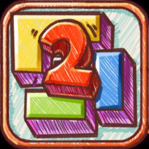 App-Doodle-Fit-2_336_336