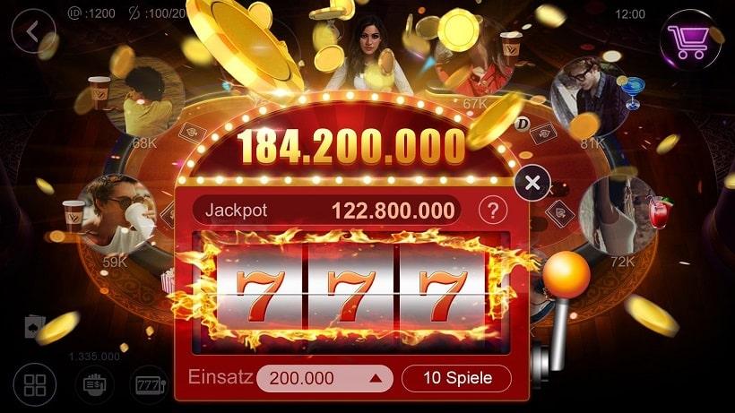 Poker Deutschland heißt jetzt Artrix Poker