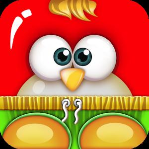 kostenlose single apps Emden