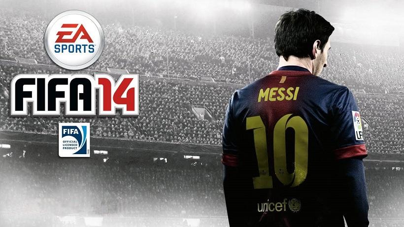 Kostenlose Fifa Spiele