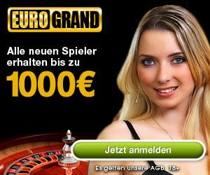 Gambling card games