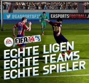 fifa 16 jetzt spielen