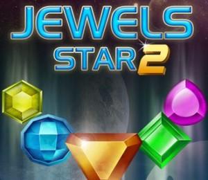 Jewels 2 Kostenlos Spielen