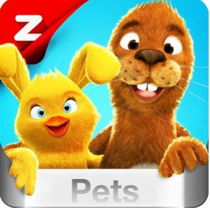 Zoobe Pets