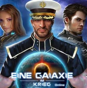 Kriegsspiele Online