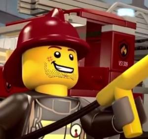 Lego City Spiele Online Kostenlos Spielen