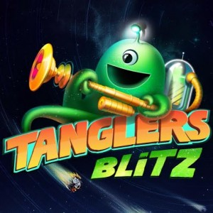 Tanglers Blitz
