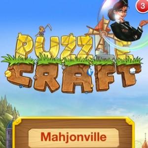 Die besten mobilen Spiele im März
