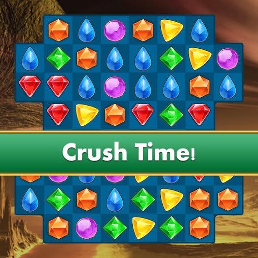 Parx casino online gambling