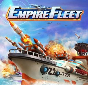 Empire Fleet