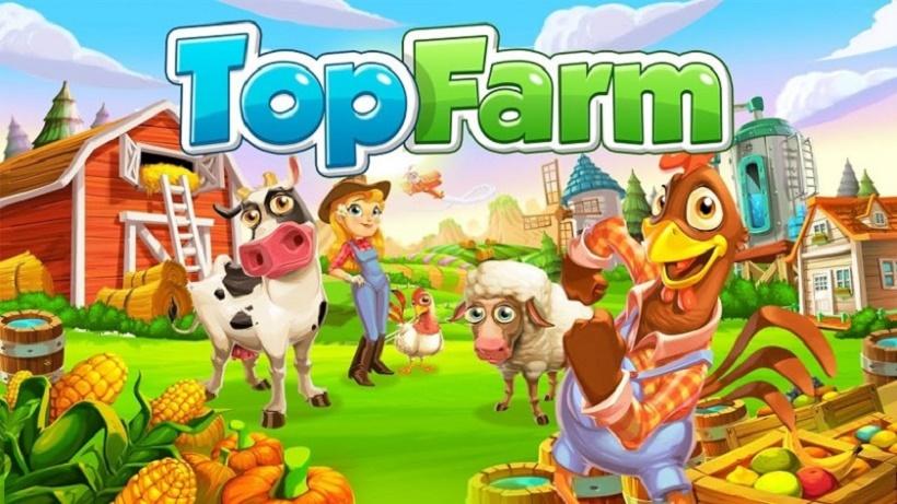 Diese Farmspiele sind aktuell die besten