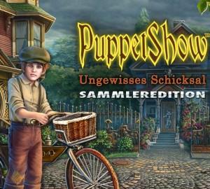 PuppetShow Ungewisses Schicksal