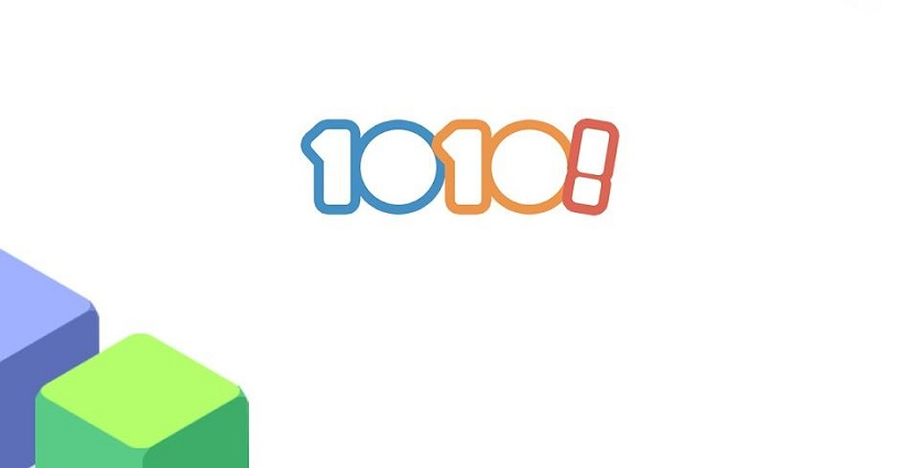 1010! bleibt eines meiner Lieblingsspiele