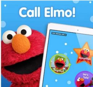 Die besten Sesamstraßen-Apps