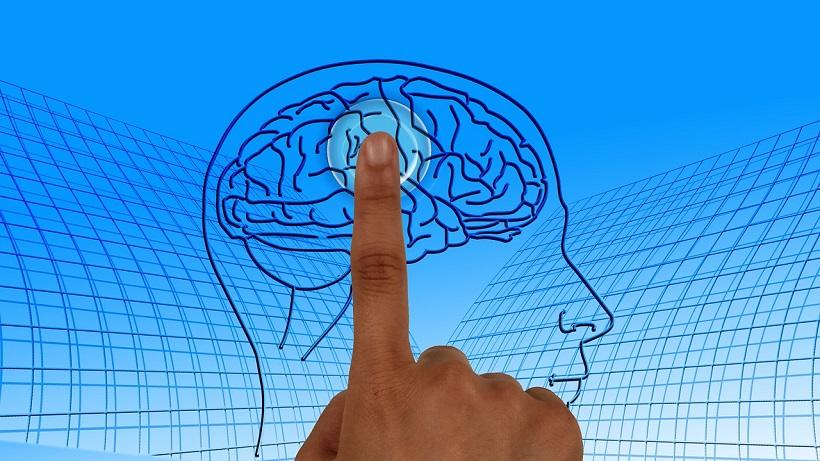 Gehirnjogging: Apps für schlaue Köpfe