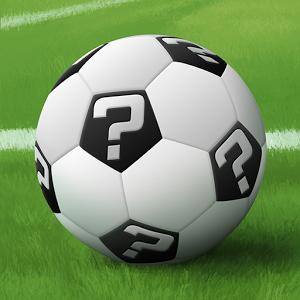 fußball quiz kostenlos