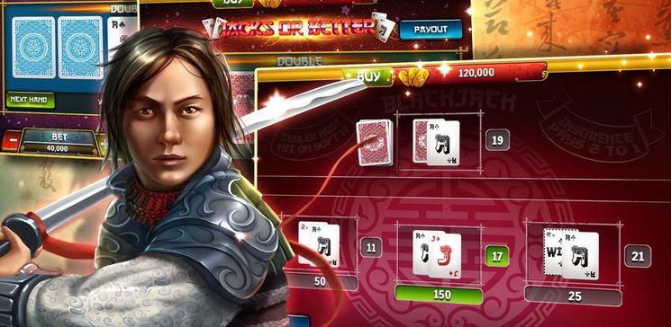 casino spiele echtes geld