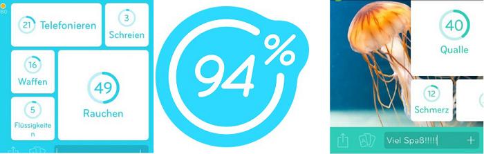 früchte mit kernen 94% lösungen