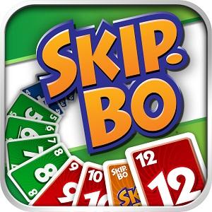 Skip Bo Online Spielen Ohne Anmeldung