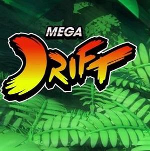 Mega Drift