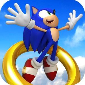 Sega-Spiele werden aus Stores entfernt