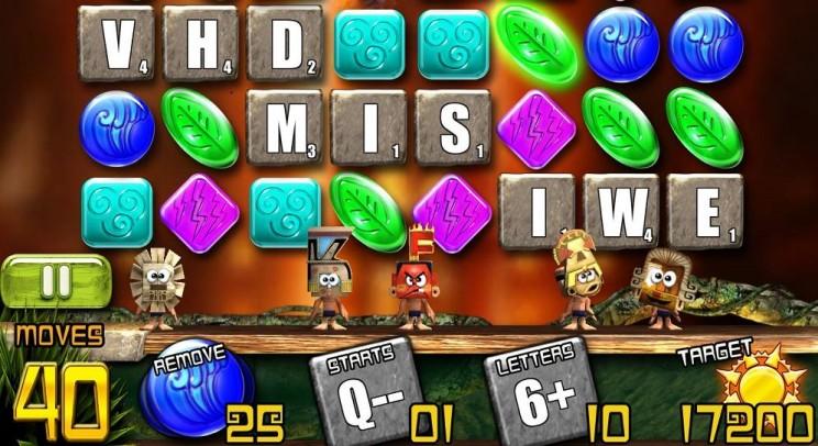 Die besten Match 3 Puzzles für iOS und Android