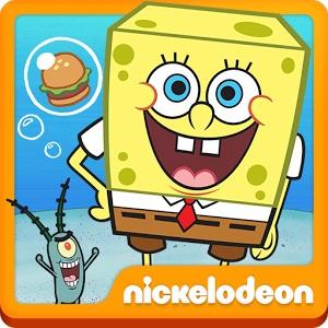 spongebob mein bikini bottom spielen kostenlos