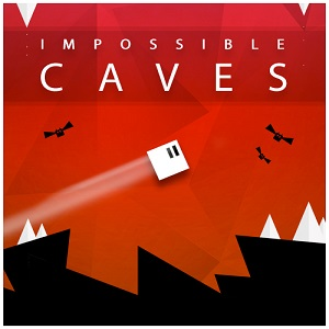 Impossible Caves