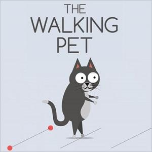 WalkingPet