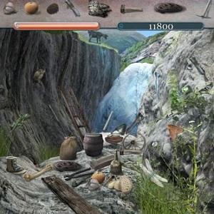 Viking Mystery