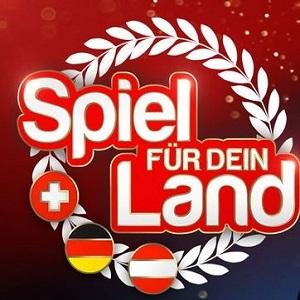 Spiel Für Dein Land Mitspielen