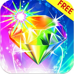 Jewels Deluxe HD