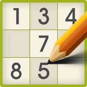 Sudoku Welt De