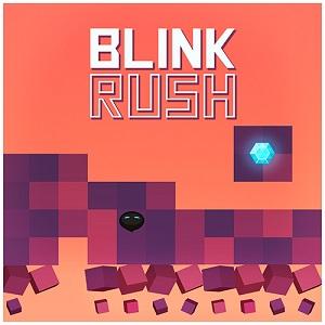 Blink Rush