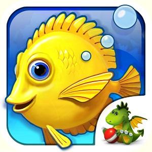 Fishdom Deep Dive