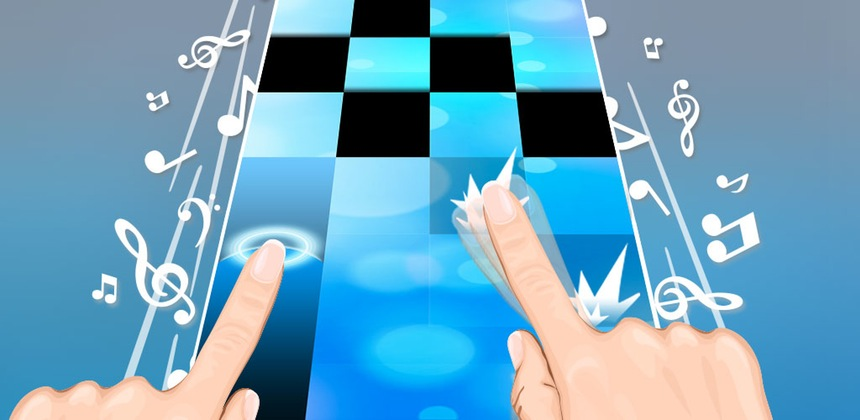 besten iphone spiele kostenlos