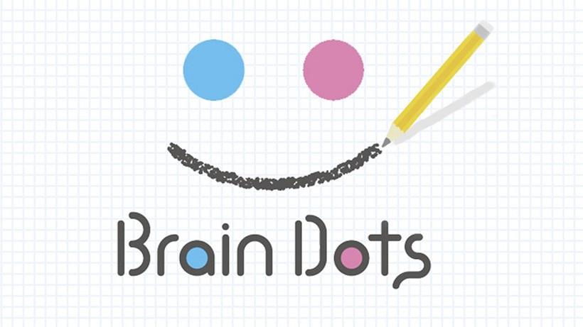So erstellt ihr eigene Levels in Brain Dots