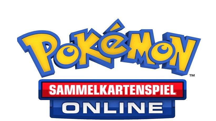 online app spiele