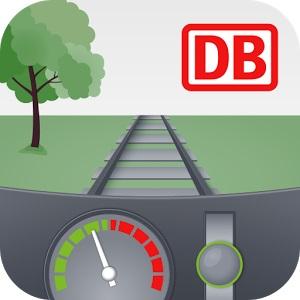 DB Zug Simulator