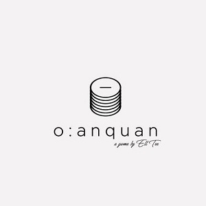 o:anquan