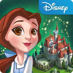 Disneys zauberhafte Geschichten
