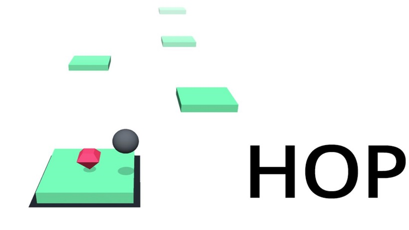 Popp Oder Hop